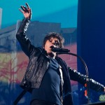 Indochine - Centre Bell - Montreal - 2013 - 14