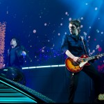 Indochine - Centre Bell - Montreal - 2013 - 20