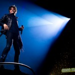 Indochine - Centre Bell - Montreal - 2013 - 21