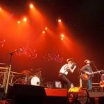 TheLumineers_Montreal-2013-10