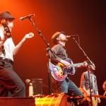 TheLumineers_Montreal-2013-11