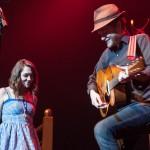 TheLumineers_Montreal-2013-5