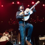 TheLumineers_Montreal-2013-6
