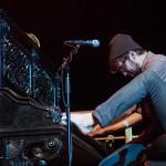 TheLumineers_Montreal-2013-7