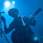 TheLumineers_Montreal-4