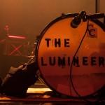 TheLumineers_Montreal_2013-1