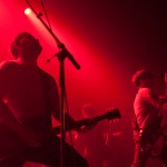 TroisAccords_Montreal_2013-12