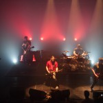 TroisAccords_Montreal_2013-2