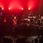 TroisAccords_Montreal_2013-4