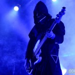 ghost-montreal-2013-01