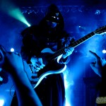 ghost-montreal-2013-07