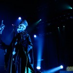 ghost-montreal-2013-10