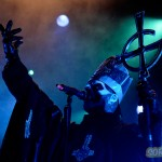 ghost-montreal-2013-12