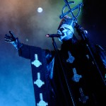 ghost-montreal-2013-13