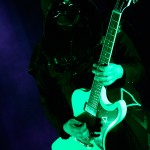 ghost-montreal-2013-15
