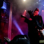ghost-montreal-2013-21