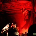 ghost-montreal-2013-22