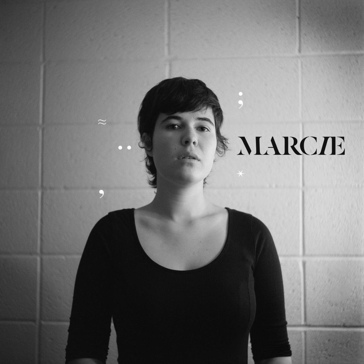 Marcie - Marcie