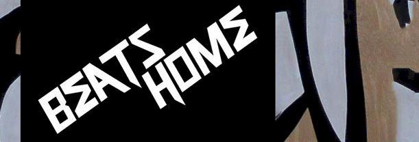 Beats Home