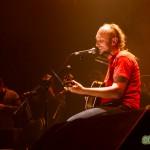 Bernard Adamus - Metropolis - Montreal - 2013 - 01