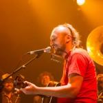 Bernard Adamus - Metropolis - Montreal - 2013 - 02