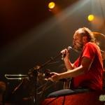 Bernard Adamus - Metropolis - Montreal - 2013 - 03