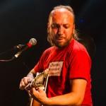 Bernard Adamus - Metropolis - Montreal - 2013 - 04