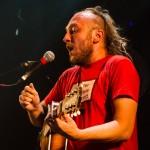 Bernard Adamus - Metropolis - Montreal - 2013 - 05