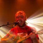 Bernard Adamus - Metropolis - Montreal - 2013 - 08