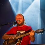 Bernard Adamus - Metropolis - Montreal - 2013 - 09