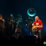 Bernard Adamus - Metropolis - Montreal - 2013 - 10