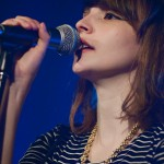 Chvrches-Montreal-2013-07