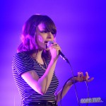 Chvrches-Montreal-2013-08