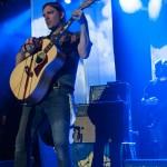 DandyWarhols-Montreal-2013-1