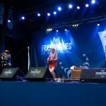 HayBabies-Francofolies-Montreal-2013-3