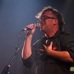 Keith Kouna - Metropolis - Montreal - 2013 - 01