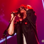Keith Kouna - Metropolis - Montreal - 2013 - 02