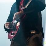 Keith Kouna - Metropolis - Montreal - 2013 - 04