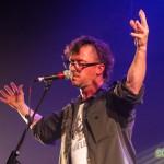 Keith Kouna - Metropolis - Montreal - 2013 - 06