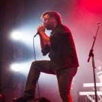 Keith Kouna - Metropolis - Montreal - 2013 - 07