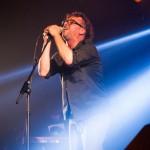 Keith Kouna - Metropolis - Montreal - 2013 - 08