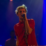 LaFemme-Francofolies-Montreal-2013-3