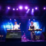 LaFemme-Francofolies-Montreal-2013-4