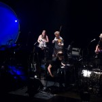 PatrickWatson-Gesu-Montreal-2013-2
