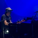 PatrickWatson-Gesu-Montreal-2013-3