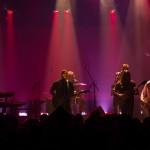 PeterPeter-Francofolies-Montreal-2013-4