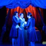 The-Giacomo-Variations-Montreal-2013-02