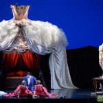 The-Giacomo-Variations-Montreal-2013-04