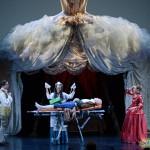 The-Giacomo-Variations-Montreal-2013-08