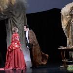The-Giacomo-Variations-Montreal-2013-10
